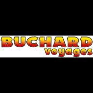 Buchard Voyages