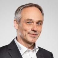 Martin von Känel