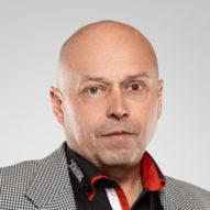 Eric Delaloye