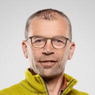 Jean-Paul Maye