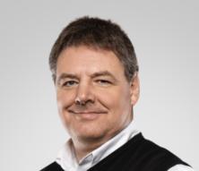 Michael Wiegleb