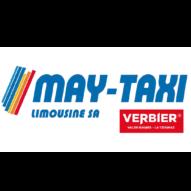 May-Taxi
