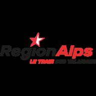Region Alps